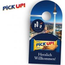 Promotion-Anhaenger-PickUp1