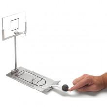 Mini Basketballspiel Torino