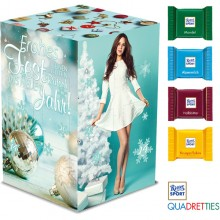 Adventskalender-Cube-XL-Ritter-Sport-Quadretties1