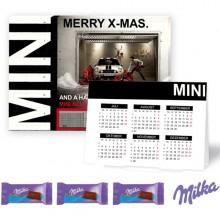 Werbeartikel-Adventskalender-mit-Jahrsplaner-Milka1