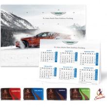 Werbeartikel-Adventskalender-mit-Jahrsplaner-Sarotti