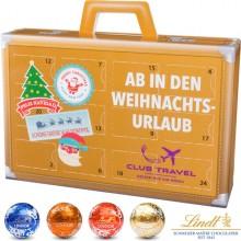 Adventskalender-als-Koffer-Lindt-Minis-vorne