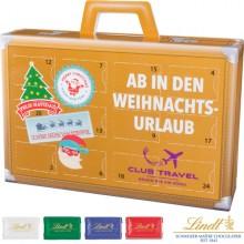 Adventskalender-als-Koffer-Lindt-Naps-vorne