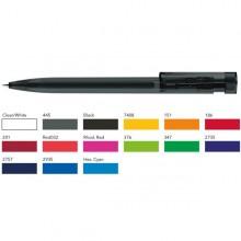 Kugelschreiber Liberty