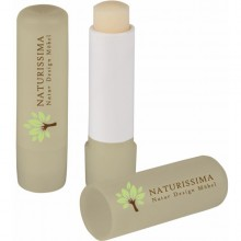 Lippenpflege Lippcare Recycled Plastik1
