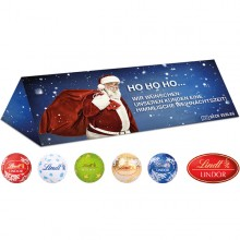 Adventskalender-Office-Premium-Lindtkugeln1