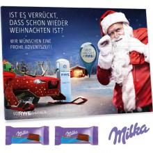 Tisch-Adventskalender Milka_product1