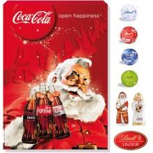 Wand-Adventskalender-Gourmet-Edition-Weihnachtsmann-Engel1