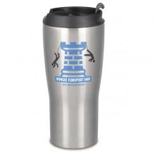 Werbeartikel Thermobecher Trophy