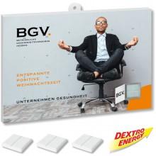 Wunsch-Adventskalender-mit-Dextro-Energy1